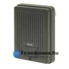 Домофон NEC DX4NA Doorphone BE109741